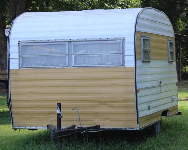 vintage camper 2
